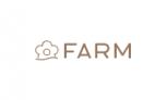 Cupom de desconto FARM 2020 com 20% OFF