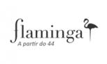 Cupom de desconto R$ 20,00 OFF na Flaminga