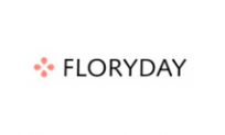 Código Promocional Floryday 5% OFF