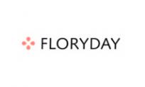 Código Promocional Floryday 5% OFF