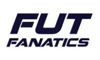 Código Promocional FutFanatics 5% OFF