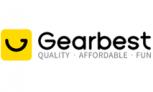 Cupom de desconto Gearbest 2020 com $54 OFF
