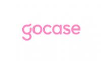GoCase