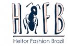 Cupom de desconto Heitor Fashion Brazil 7% OFF