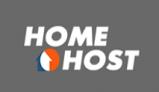 Cupom de desconto HomeHost