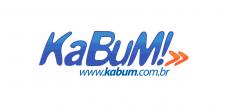 Cupom de desconto KaBuM! Casa e Jardim 5% OFF