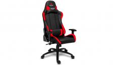 Cupom de Desconto KaBuM! Cadeiras Gamer 5% OFF + Cashback