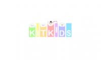 KitKids