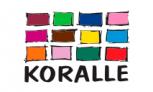 Cupom de desconto Koralle 5% OFF