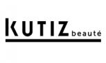 Cupom de desconto Kutiz 5% OFF