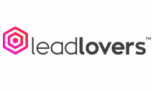 Desconto leadlovers Plano Mensal