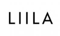 Liila