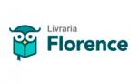 Cupom Livraria Florence 5% de desconto