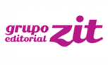Literatura Loja Zit Editora