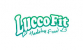 Lucco Fit