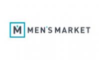 Men's Market