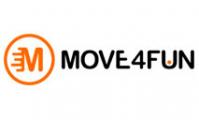 Move4Fun