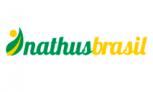 Frete Grátis Nathus Brasil