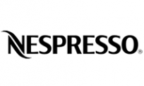 Envío gratis Nespresso