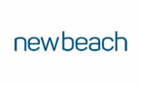 Newbeach