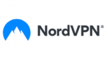 Assine NordVPN – A internet sem fronteiras!