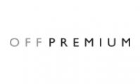 OFF Premium