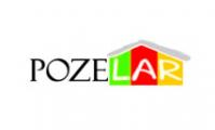 Pozelar