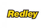 Frete Grátis Redley