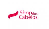 Shop dos Cabelos