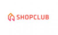 ShopClub