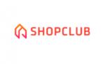 Cupom de desconto ShopClub 5% OFF