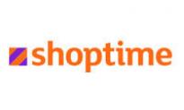 Cupom Shoptime com desconto de R$ 10,00