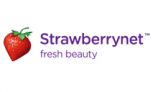 Frete Grátis StrawberryNET