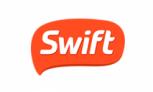 Economize com as melhores ofertas Swift