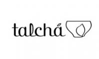 Talchá