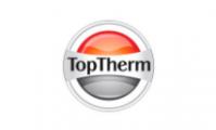 TopTherm