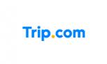 Voos baratos é no Trip.com