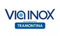 Via Inox
