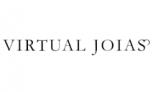 Cupom de desconto Virtual Joias com 5% OFF