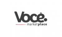 Você Marketplace
