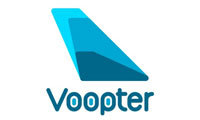 Voopter