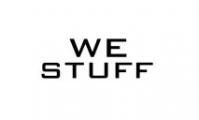 We Stuff