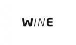 Assine o Clube Wine e aproveite!