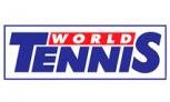 Cupom World Tennis 20% OFF na compra de máscaras