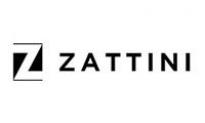 Zattini com 15% de desconto