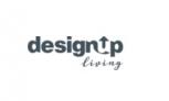 Ótimos preços na Design Up