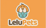 Na LeluPets você economiza 44% OFF