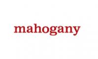 Mahogany Cosméticos