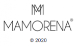 Cupom de desconto Mamorena 10% OFF