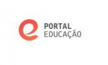 Cupom Portal Educação 20% de Desconto